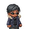 kool twinkie's avatar
