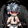 Dopha's avatar