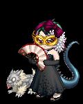 Madam Dragon Empress