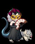 Madam Dragon Empress's avatar