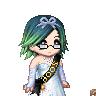 Sassys_Pub's avatar
