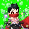 3_days-grace_luvr's avatar