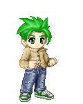 undertaker17-0's avatar