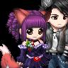 hikari_yuki's avatar