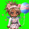 Michichis's avatar