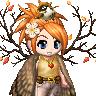 Miyoko45's avatar