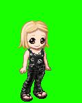 Nehaa's avatar