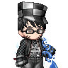 jakobe_your own disaster's avatar