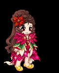 hina-haru's avatar