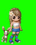 bryanna_mclain's avatar