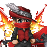 football_jock29's avatar