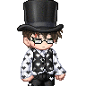 Atrum Nota's avatar