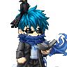Siphar's avatar