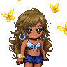 da 1 and only lil shanti's avatar