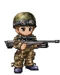 rsu37's avatar