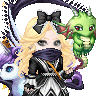 Kit Invidious's avatar