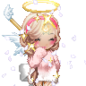 Daddynoooooo's avatar