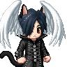 anarchy_demon69's avatar