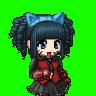 [girl from mars]'s avatar