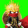 abelienigina1---'s avatar