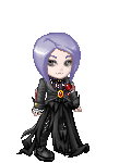 ladyluna228's avatar