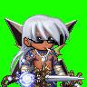 ~blazin~fantasy~'s avatar
