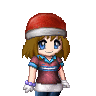Haruka_lover's avatar