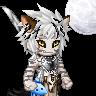 dron l0rd's avatar