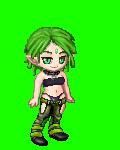 KittDragon's avatar