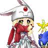 Lyna_chan's avatar