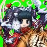 con_ster's avatar