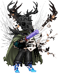 Sleepy_Baphomet's avatar