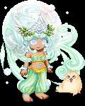 bearz134's avatar