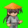 ManHammer's avatar