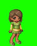 pokadot_18's avatar