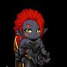 ilafatyu's avatar