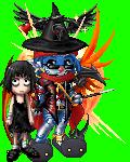 Raisa`ai's avatar