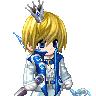 Rich_cool_boy58's avatar