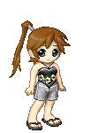 cutiejix's avatar