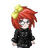 vamp_lawlar's avatar