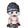teiiris's avatar