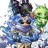 psychcfyre's avatar