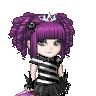 Ix3LocalBands's avatar