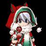 Saberwingxl's avatar