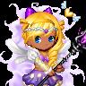 Cristaly's avatar