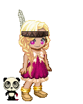 ski na chan 's avatar