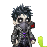 Ace of Clubs 1024's avatar