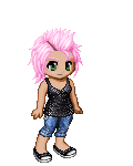 sexy bluey3421's avatar