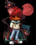 hinata2594's avatar