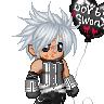 Hmgboi18's avatar